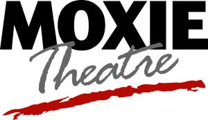 Moxie_logo.jpg 807k