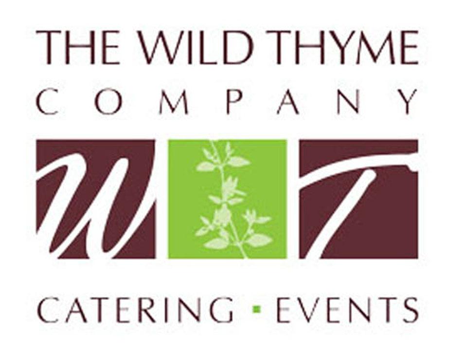 wild_thyme