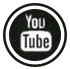 you_tube_icon