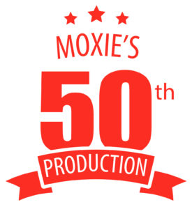 50th_Logo