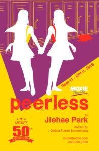 peerless-front