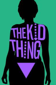 kidthing_0916-2