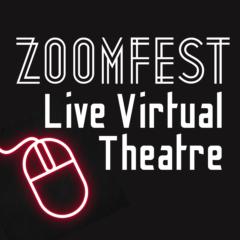 ZoomFest